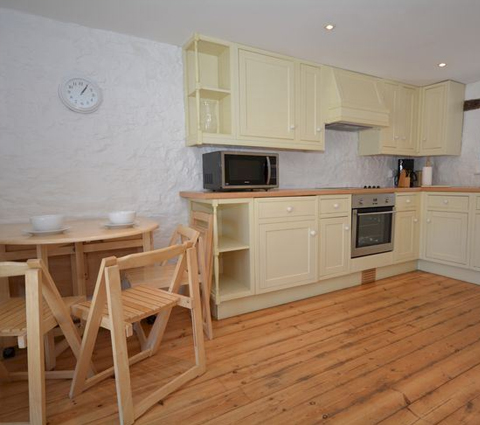 Dog Friendly Cottages Dartmoor