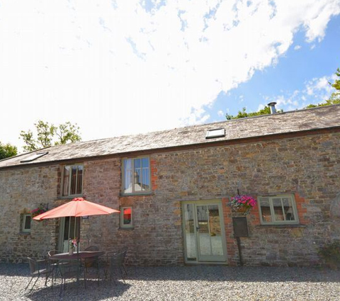 Dog Friendly Holiday Cottages Dartmoor