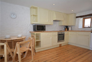 Pet Friendly Holiday Cottages Dartmoor