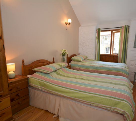 Holiday Cottages near Dartmoor